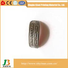 Wholesale China metal stickers 3m adhesive