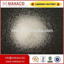 technical grade diammonium phosphate