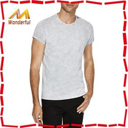 2015 cheapest chinese factory custom plain t-shirts cheap customize t shirt design wholesale t shirt china suppliers