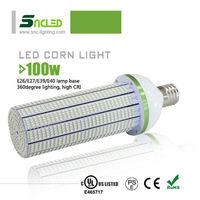 livarno led trending hot led corn cob lamp snc e39 led 100w alibaba italia dubai shop online