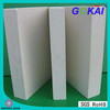 High grade rigid polyurethane foam sheet