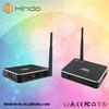 Mini pc Android 4.4 Smart tv stick 2GB/8GB Remote Control quad core rk3288 tv box