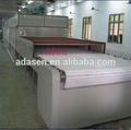 تجفيف الخشب الصناعية/ آلة تحميص/ woodware مجفف الفرن
