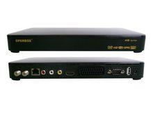 Good Stocks for digital satellite receiver openbox x6 full 1080p hd