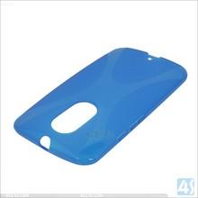 for motorola moto x+1 back cover, for motorola moto x clear hard case