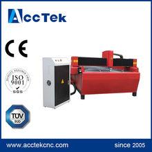 Jinan Acctek s.s cutting 160A/200A profile glazing beads