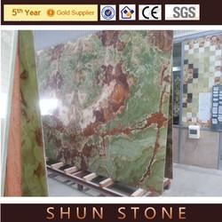 dark green onyx floor tiles wholesale