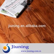 Low Price Waterproof Laminate Flooring 12mm Manufacturers hot sale