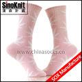 personalizzati qualità erbaccia marijuana calze per alibaba IPO in usa
