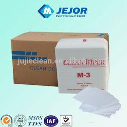 M-3 Cleanroom Nonwoven Paper