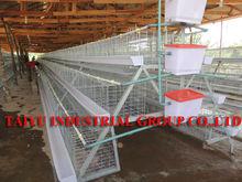 TAIYU cage trading companies