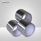 Wholesale aluminium tape for venetian blinds