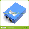 rechargeable battery 3.2V 45Ah for power tool