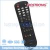 CHINA FACTORY DIGITAL RECEIVER REMOTE CONTROL FOR TRUMAN TM150
