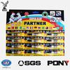 HOT Selling High Performance Multi-Purpose Best 502 cyanoacrylate adhesive super glue