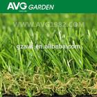 Carpet Grass Artificial Grass Landscape