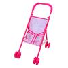 OEM steel frame cheap doll prams uk ,argos dolls prams pushchairs