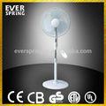 alta qualidade multi função hot vender controle de velocidadeinterruptor do ventilador elétrico