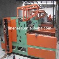 Super quality hot-sale carton folding and gluing machine
