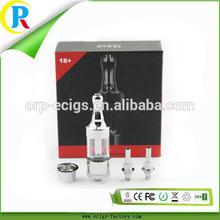 e cigarette Original clearomizer e cigs atomizer gift items low cost hot sales 2014
