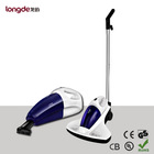CB/CE UV 2 in 1 Stick and handheld vacuum cleaner NK187