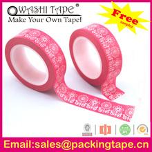 water activated fiberglass tape