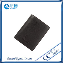 wholesale flat clutch wallets
