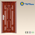 中国最高品質のドアオープンボタン