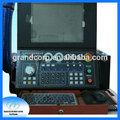 Coût élevé- effecitve 80w/100w/150w cnc au laser balsa bois cutter. 1612/1412/1390/1060/6040