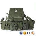 tactical assault vest en dpm camo