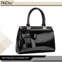 manufacturer Fashion Cheap fashionable stylish bags women