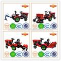 2014 novità trattori agricoli cinesi prezzi