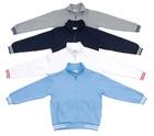 apparel stocklots hoodie