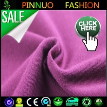 2014 made in china dyed japanese cotton fabric for garment