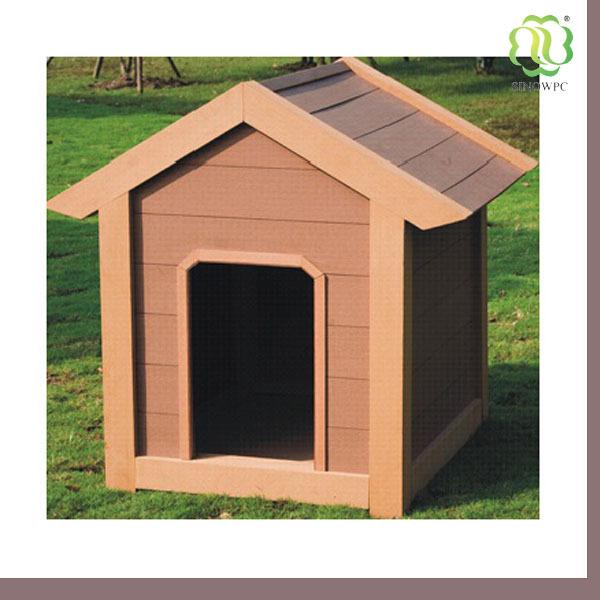 Casas de pl stico c o casa de cachorro de pl stico for Casas para jardin de plastico