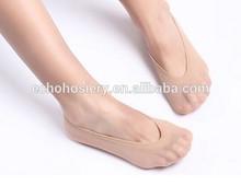 nylon try on socks cheap disposable socks