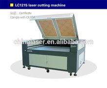 curtain cutters screen protector die cutting machine 3d printer machine big size 3d laser glass engraving machine