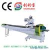 automatic a4 paper cutting & packaging machine