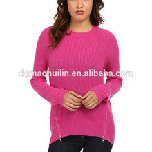 autumn cashmere stitch raglan women clothing dongguan cashmere sweater