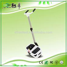 High quality self balancing mini lml scooters