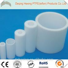 High density & High quality teflon piping