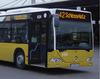 electronic school bus led destination sign board 12v 24v