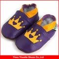 atacado de calçados da china fábrica de sapatos de sola de plástico rígido com preço barato