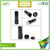 china manufacturer 26650 hades mod best e cig starter kit