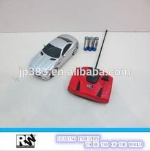1:24 scale remote control car toy manufacturer,Mercedes- Benz SLK 350