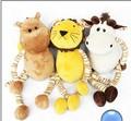 2014 todos los nuevos juguetes para mascotas y productos para mascotas