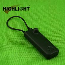 Highlight SA001 eas magnetic AM 58 KHz self alarm tags