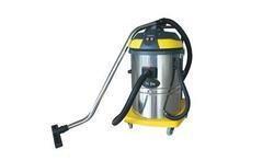 70L 2000W LJ603 Powerful Car Vacuum Cleaner