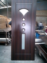 2014 pvc inner door with soncap and ce ertificate