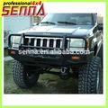 L'ua 2014/marché américain de haute qualité jeep grand cherokee chocs.